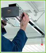 Garage Door Opener Installation Richmond Hill