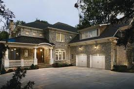 Garage Door Company Richmond Hill