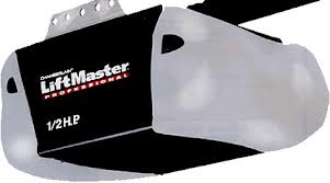LiftMaster Garage Door Opener Richmond Hill